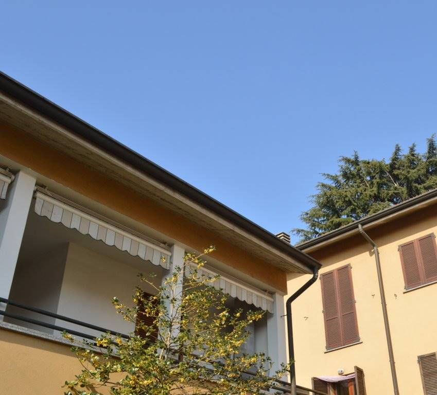 Appartamento in Vendita a Mezzago: 2 locali, 55 mq