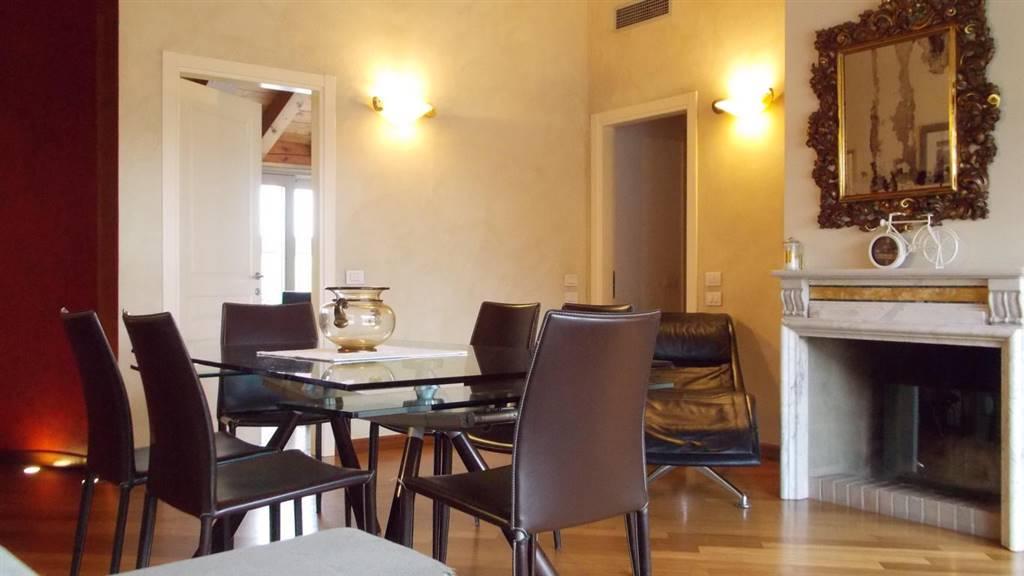 Appartamento in Vendita a Lomagna: 4 locali, 250 mq