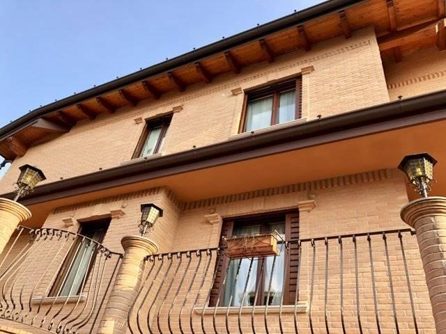 Villa in vendita a san giuliano milanese - Piastrelle san giuliano milanese ...
