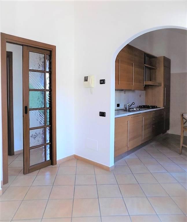 Appartamento in Vendita a Cambiago:  3 locali, 80 mq  - Foto 1
