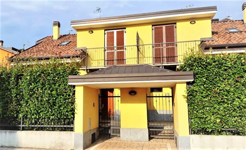 Appartamenti In Affitto Monza Brianza