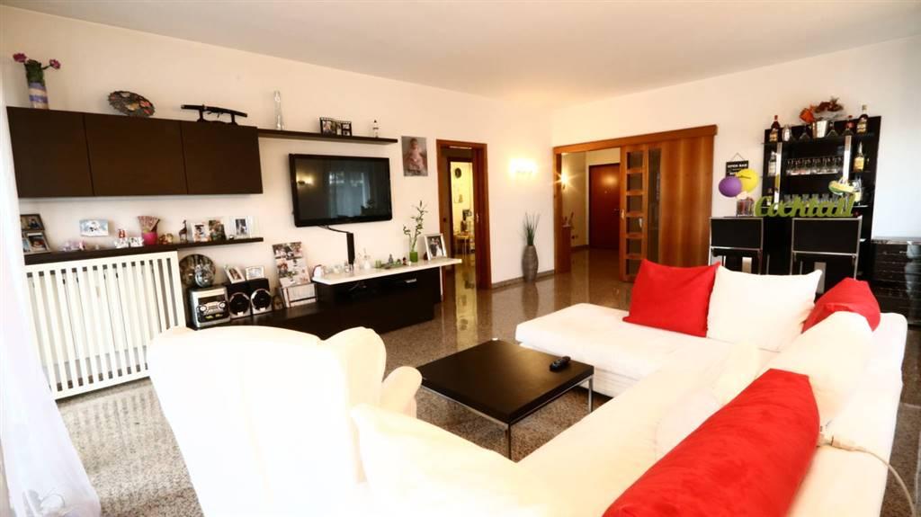 Appartamento in Vendita a Melegnano: 5 locali, 230 mq