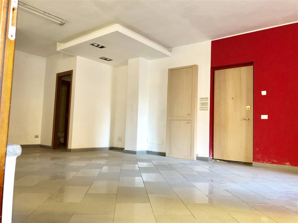 Negozio-locale in Vendita a Barzio: 1 locali, 47 mq