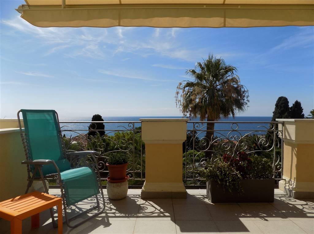 Appartamento in Vendita a Sanremo:  3 locali, 90 mq  - Foto 1