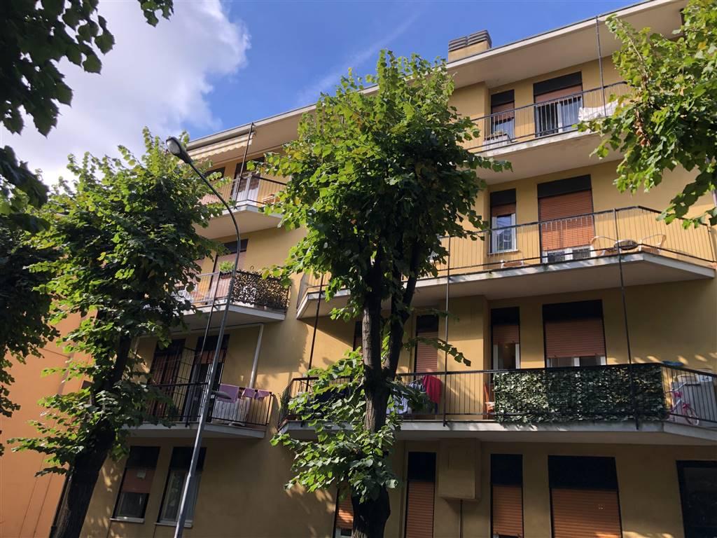 Appartamento in Vendita a Vimercate: 3 locali, 120 mq