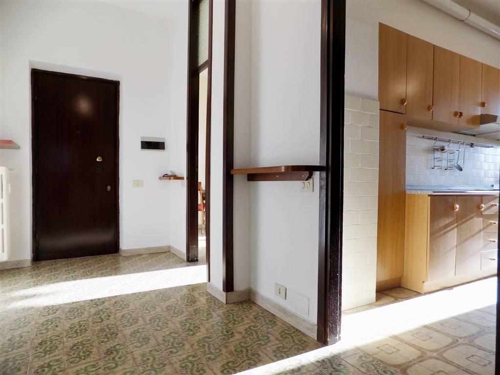 Appartamento in Vendita a Basiano: 3 locali, 110 mq