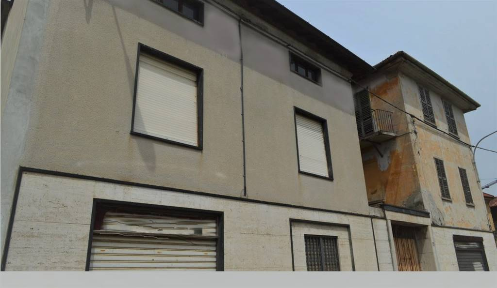Palazzo in Vendita a Sulbiate: 5 locali, 960 mq