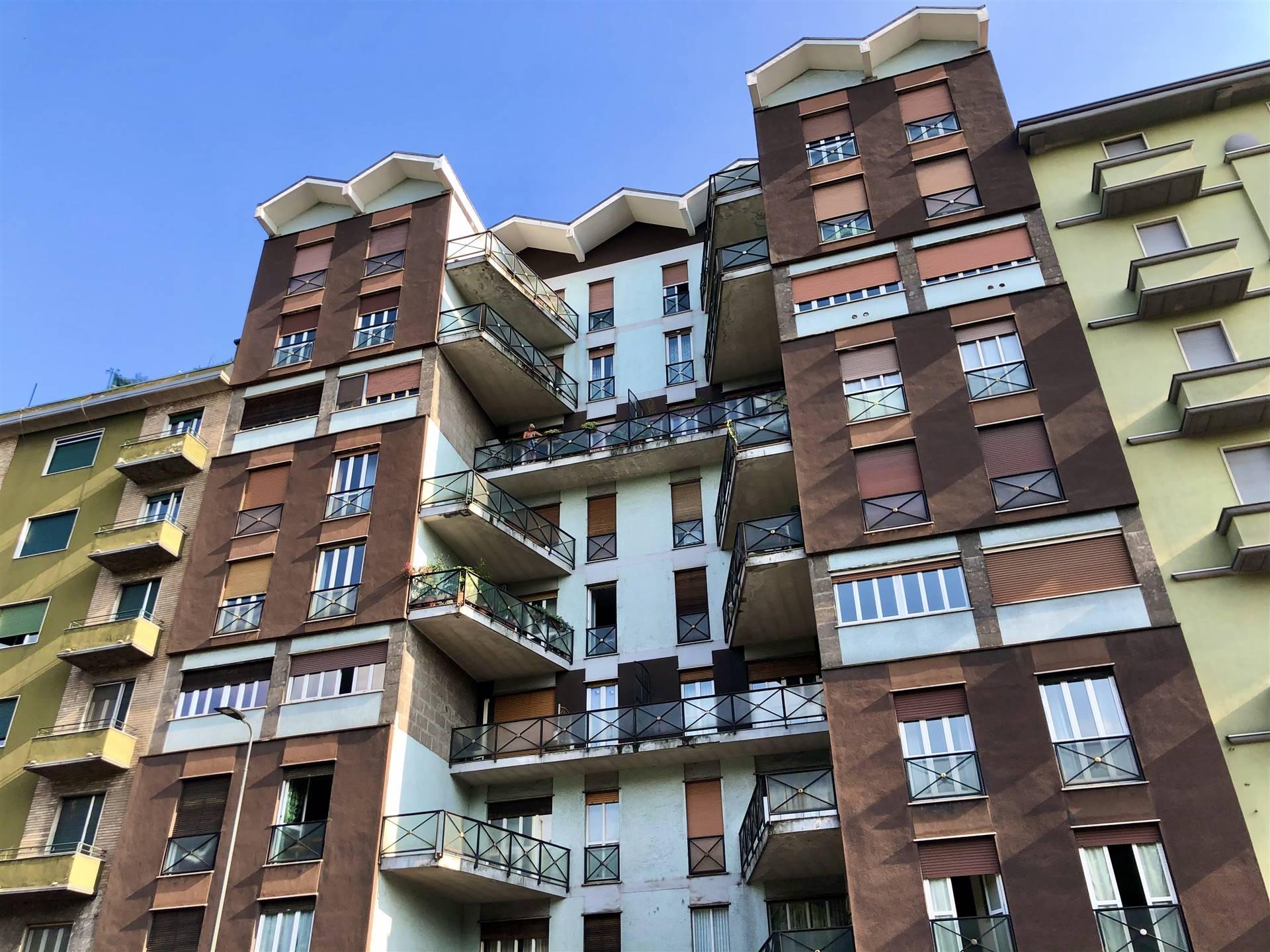 Appartamento in Vendita a Milano: 1 locali, 36 mq