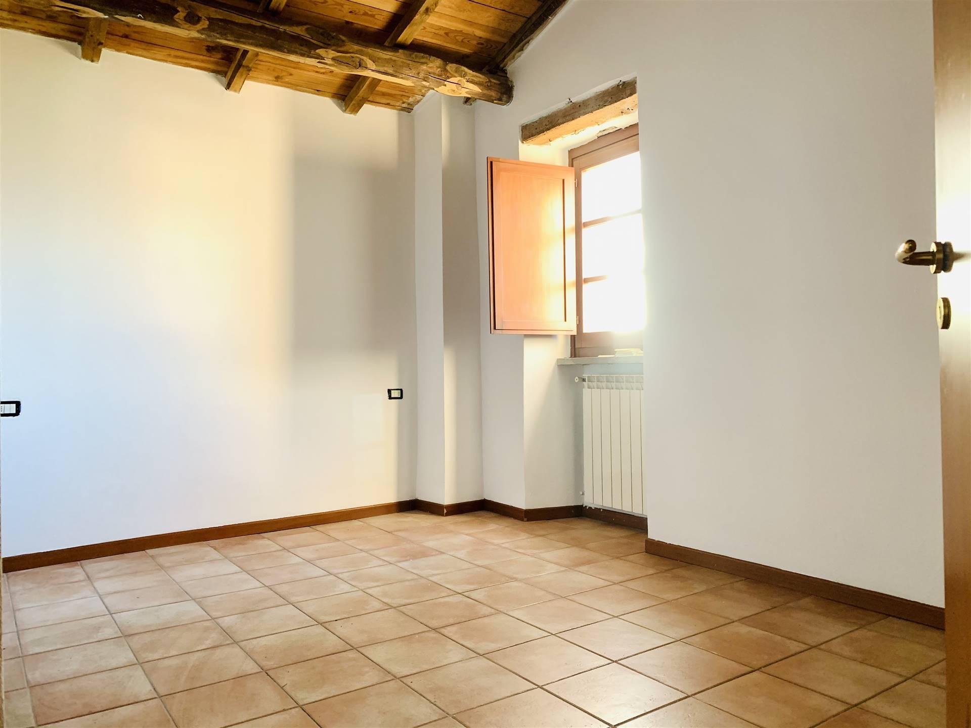 Appartamento in Vendita a San Giustino: 3 locali, 80 mq