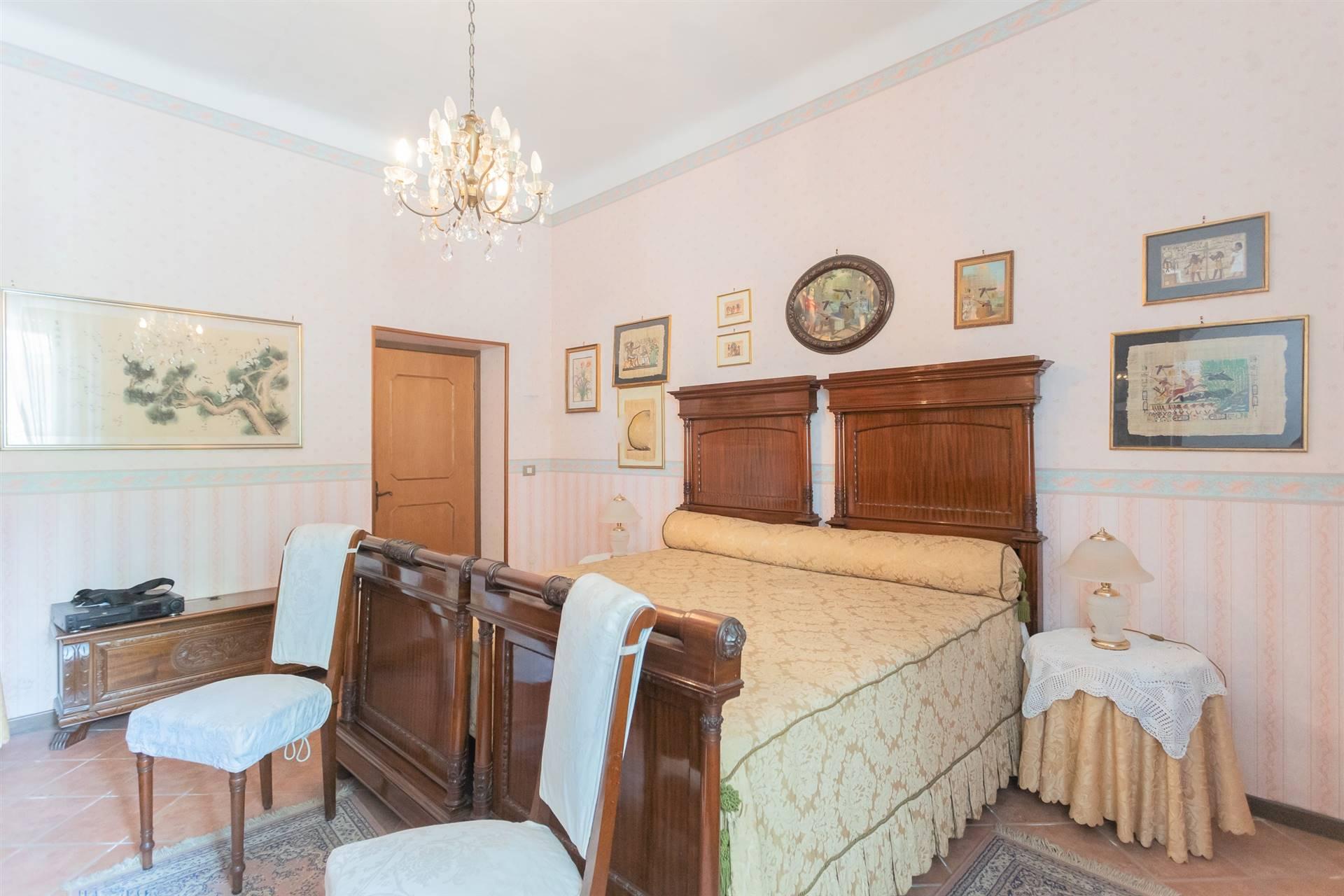 villa singola cavenago brianza