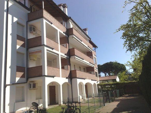 Soluzione Indipendente in vendita a Comacchio, 3 locali, zona Zona: Lido di Spina, prezzo € 149.000 | Cambio Casa.it