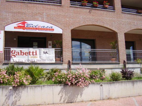 Negozio / Locale in vendita a Comacchio, 9999 locali, zona Zona: Lido degli Estensi, prezzo € 100.000 | CambioCasa.it