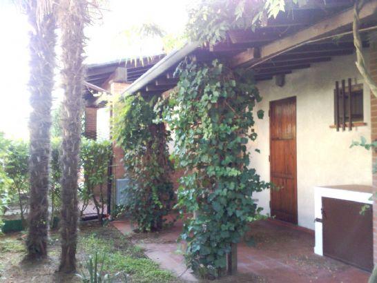 Soluzione Indipendente in vendita a Comacchio, 4 locali, zona Zona: Lido di Spina, prezzo € 195.000 | Cambio Casa.it