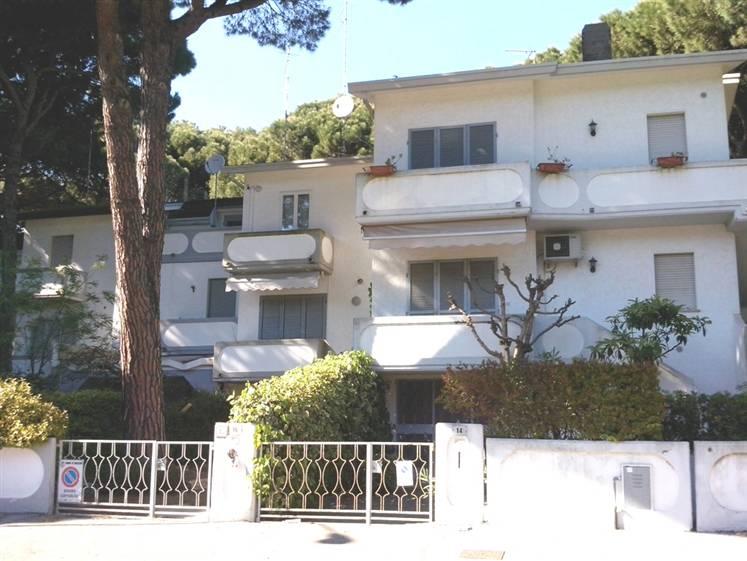 Soluzione Indipendente in vendita a Comacchio, 4 locali, zona Zona: Lido di Spina, prezzo € 248.000 | Cambio Casa.it