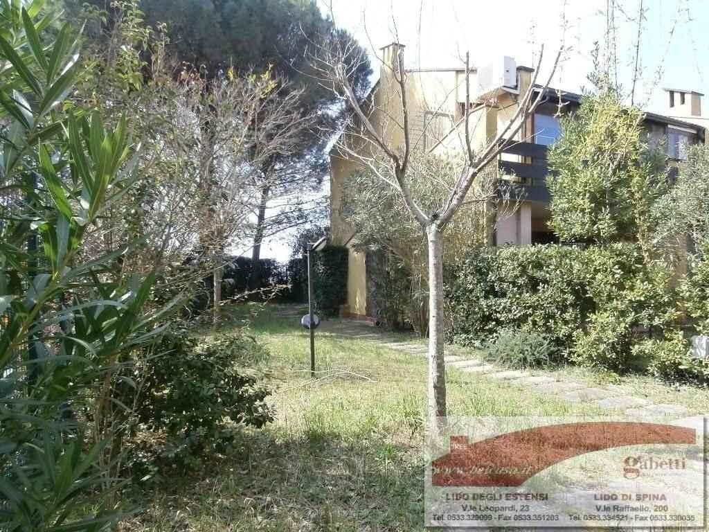 Villa in vendita a Comacchio, 3 locali, zona Zona: Lido di Spina, prezzo € 160.000 | Cambio Casa.it