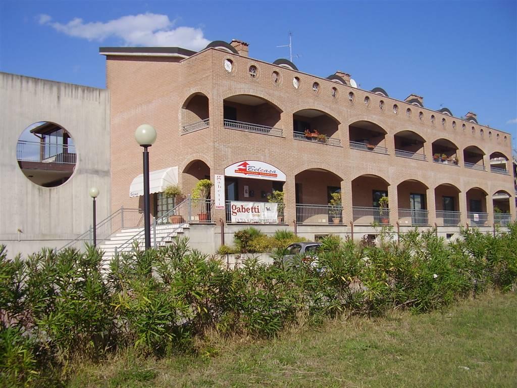 garage-Box-posto auto  in Vendita a Comacchio