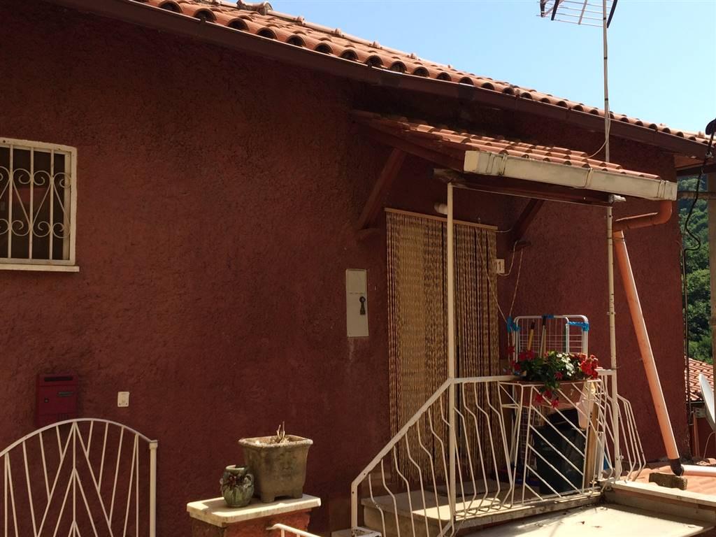 Appartamento in vendita a Rocca di Papa, 2 locali, prezzo € 55.000 | CambioCasa.it