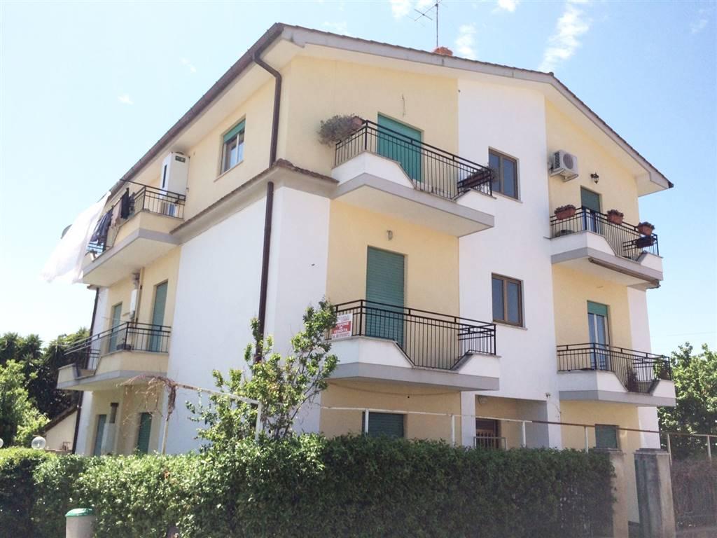 Case in vendita a albano laziale for Case albano laziale