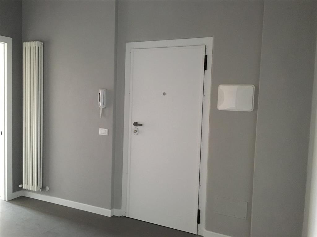 Vendita Quadrilocale Prossimità Centro Modena Ristrutturato  #6C675F 1024 768 Mattonelle Per Cucina Disegnate