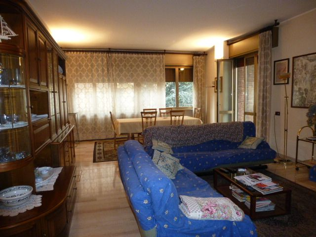 Appartamento, Prossimità Centro, Modena, abitabile