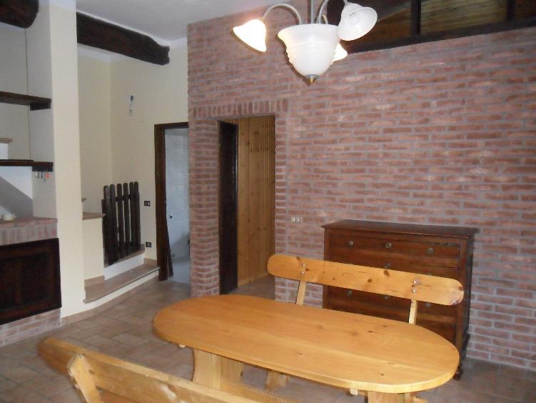 Appartamento indipendente, Cerredolo, Toano, in ottime condizioni