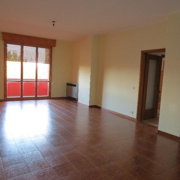Appartamento, Modena Est, Modena, abitabile
