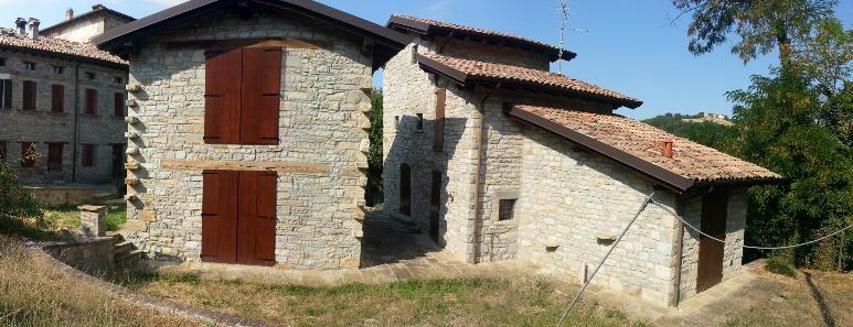 Casa serramazzoni cerca case a serramazzoni - Acquisto prima casa al rustico ...