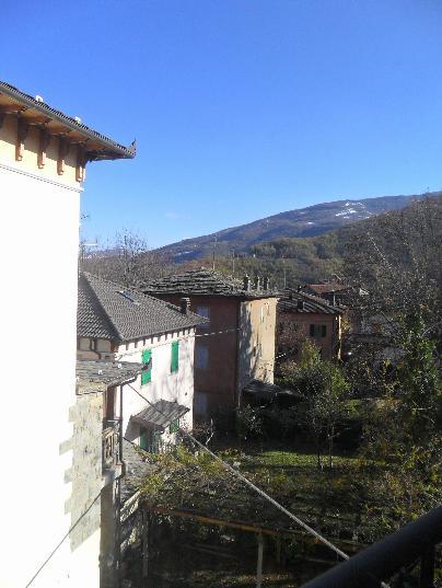 Trilocale, Fanano, in nuova costruzione