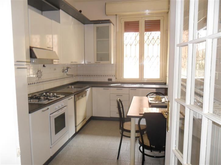 Appartamento, Buon Pastore, Modena, abitabile