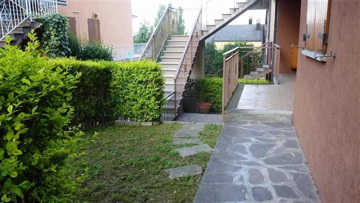Appartamento indipendente, Fanano, in ottime condizioni