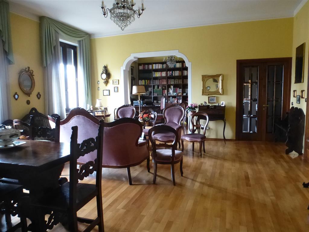 Appartamento, Centro Storico, Modena, in ottime condizioni