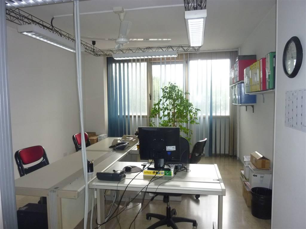 Ufficio, San Faustino, Modena, in ottime condizioni
