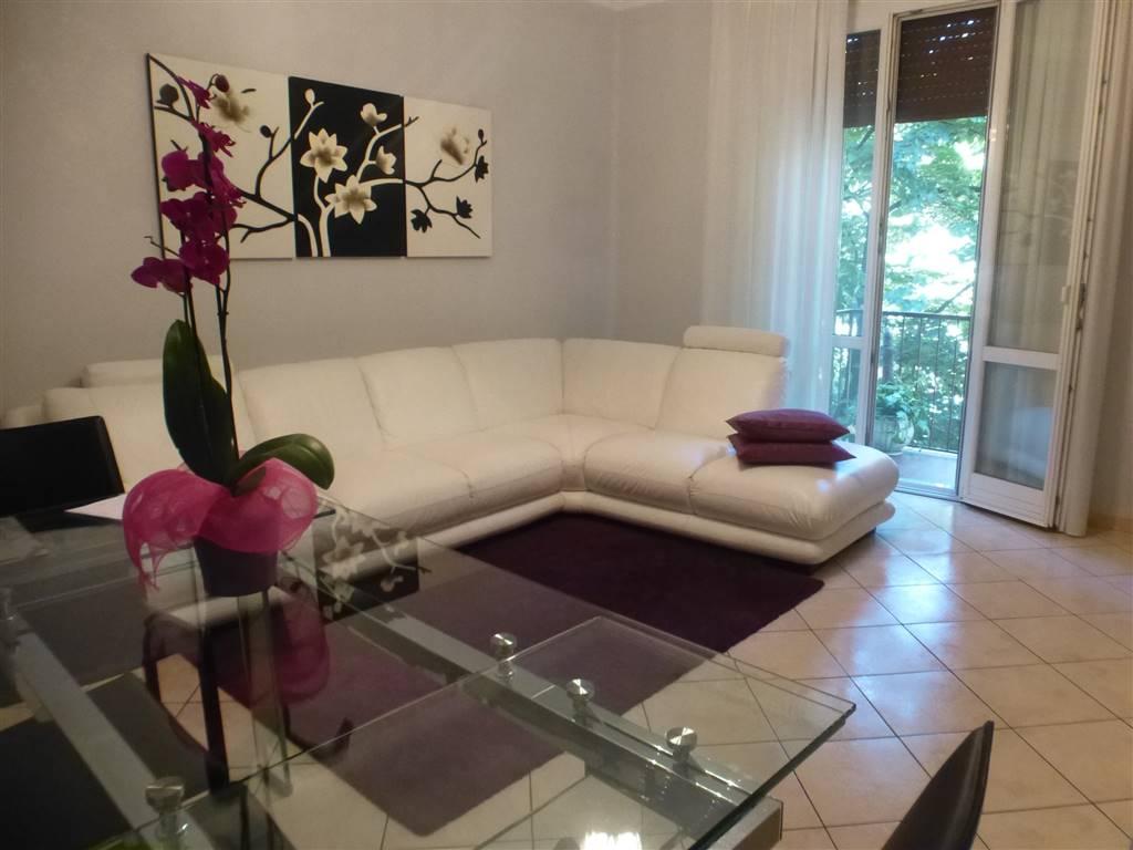 Case modena compro casa modena in vendita e affitto su for Appartamenti in affitto modena