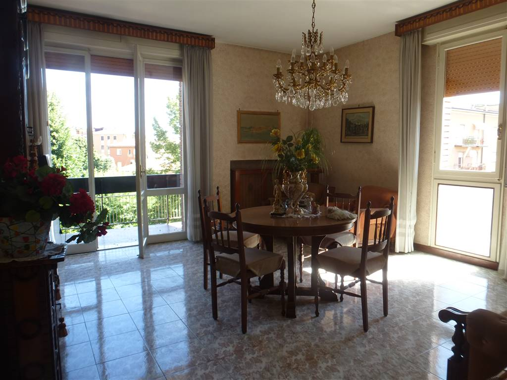 Appartamento, Villaggio Giardino, Modena, abitabile
