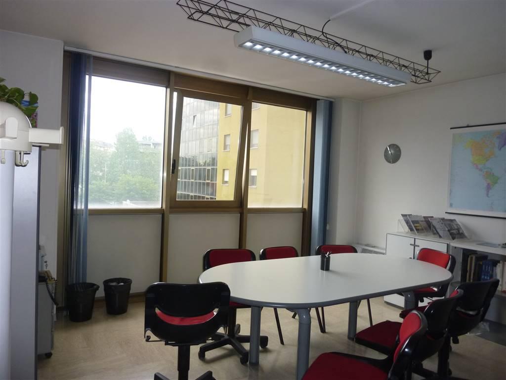 Ufficio a MODENA