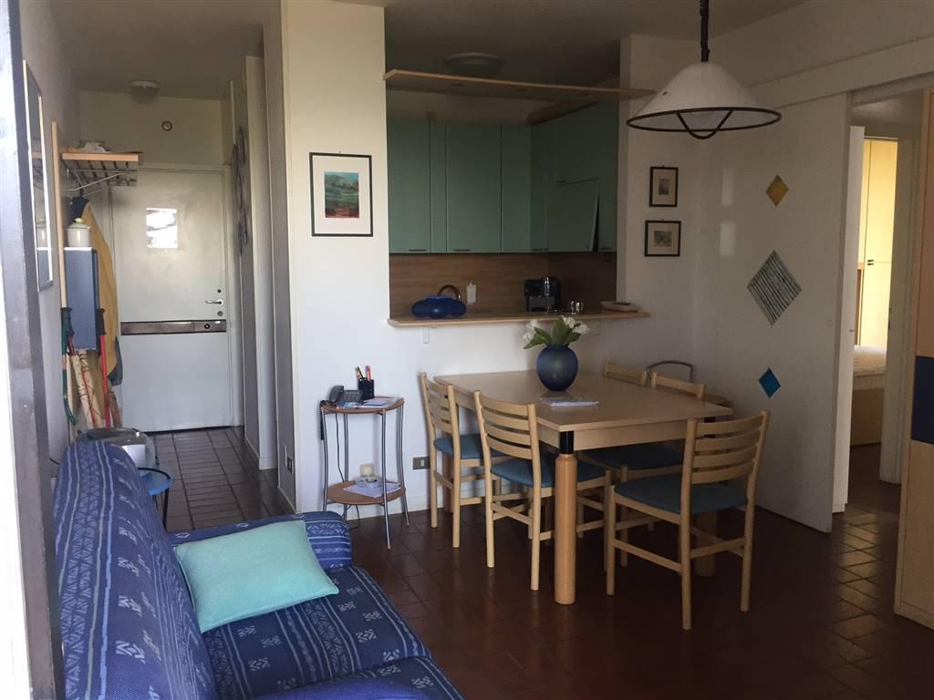 Appartamento a SESTOLA