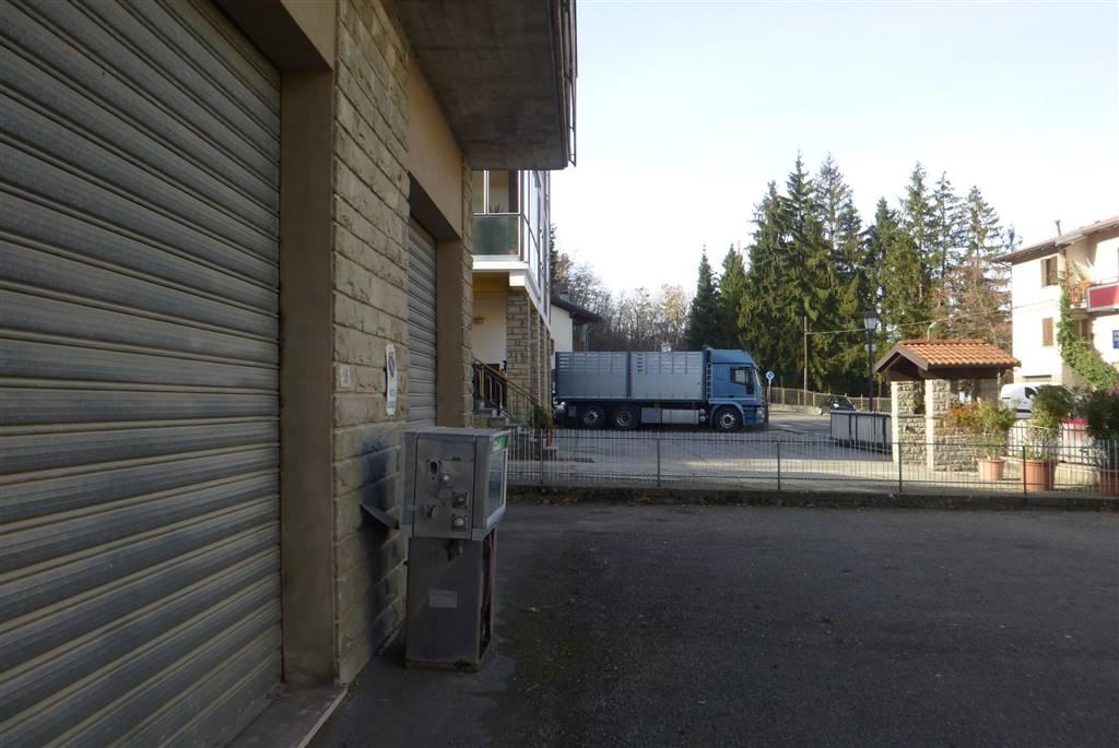Appartamento indipendente, Acquaria, Montecreto, da ristrutturare