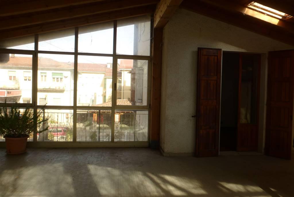 Casa singola, Acquaria, Montecreto, abitabile