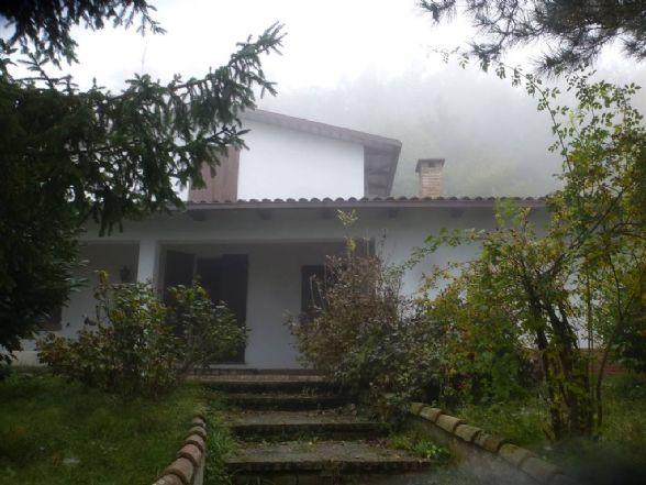 Villa a PALAGANO