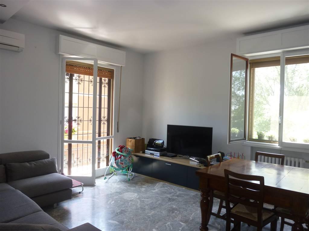 Appartamento, Buon Pastore, Modena