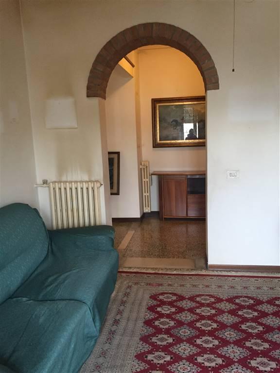 Appartamento, Sacca, Modena, abitabile