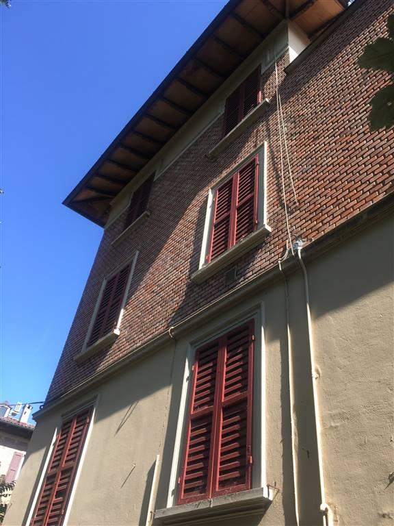 Villa bifamiliare a MODENA