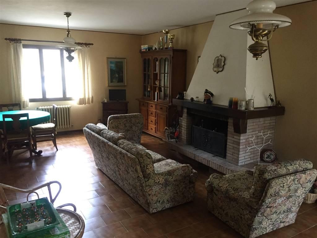 Villa bifamiliare a LAMA MOCOGNO