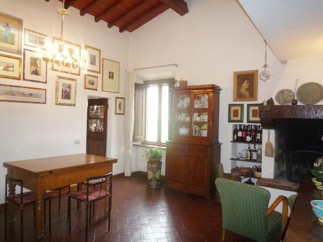 Appartamento, Cercina, Sesto Fiorentino, ristrutturato