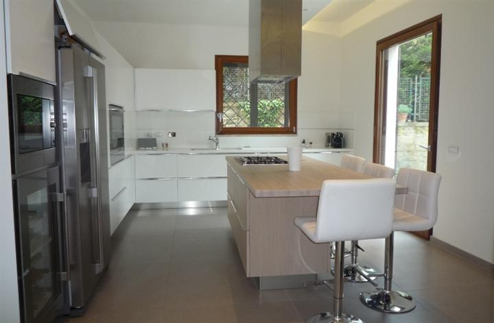 Appartamento, Bagno a Ripoli, ristrutturato