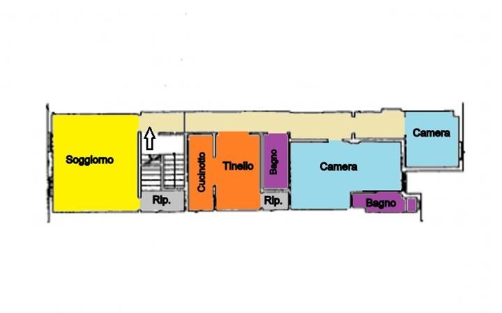 Affitti Firenze Privati Appartamenti