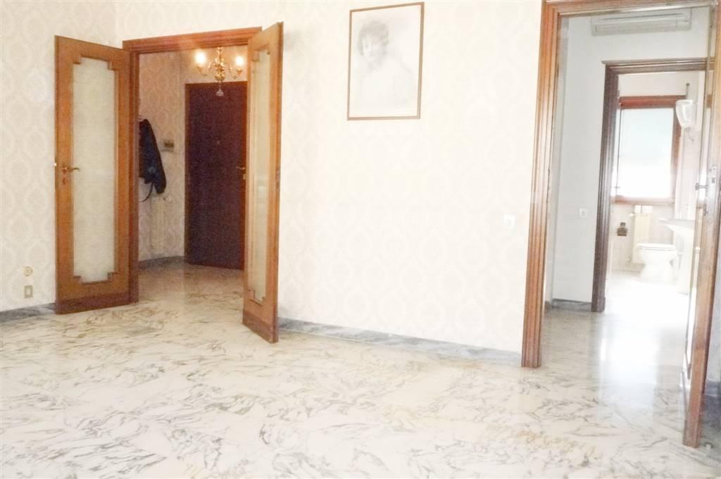 Quadrilocale, Beccaria, Oberdan, Firenze, da ristrutturare