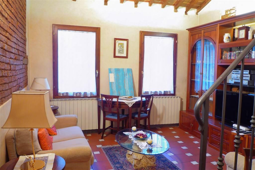 Firenze annunci immobiliari di case e appartamenti nella for Appartamenti firenze