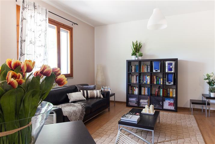 Appartamento indipendente, Lido Adriano, Ravenna, abitabile
