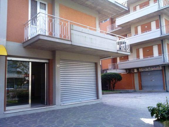 Affitto attivita'/lic.commerciale Ravenna